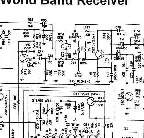 Astron 12   Power Supply Schematic further 84px38 also 27mhz Transmitter Receiver Radio furthermore Astron 12   Power Supply Schematic additionally Shortwave Regenerative Receiver Schematic. on sangean radio schematics