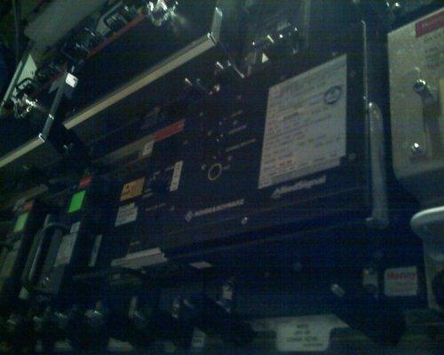 XK516D HF Transceiver, hf aero radio, 757 hf radio, 767, vhf radio
