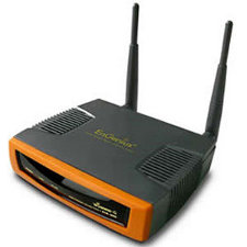 high power wi-fi, 600mw wi-fi, high power wireless router