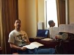 Studying for Viva Macau 767 groundschool