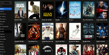 popcorn time movies screen