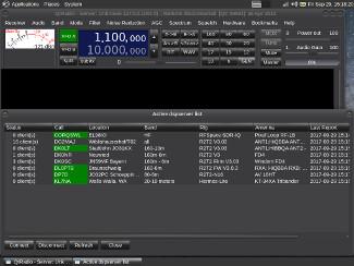 Listing internet radio servers in Ghpsdr3-Alex / QtRadio