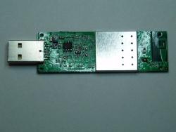 f5d7050 external wi fi antenna