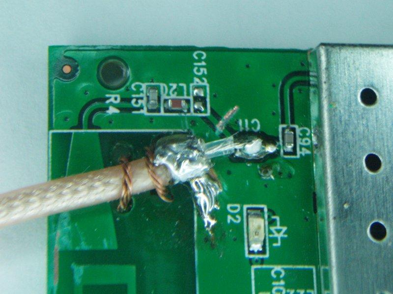 belkin wireless adapter driver f9l1002v1